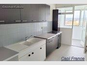 Appartement à vendre F4 à Contrexéville - Réf. 7109243