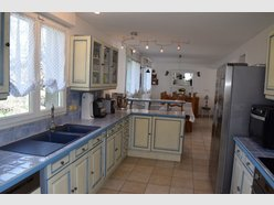 House for sale 6 bedrooms in Plesnois - Ref. 5143163