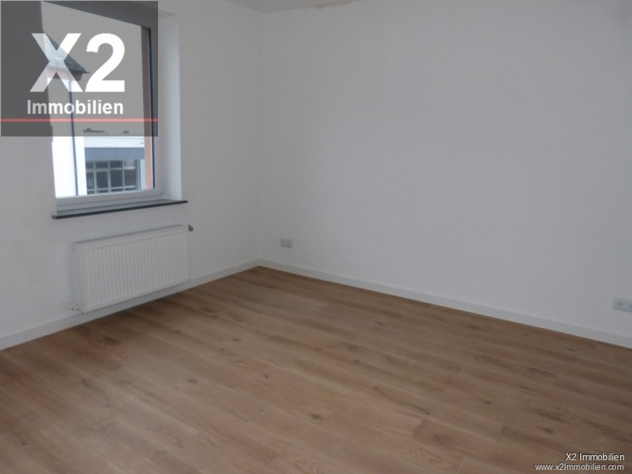 apartment for rent 2 rooms 58 m² bitburg photo 1