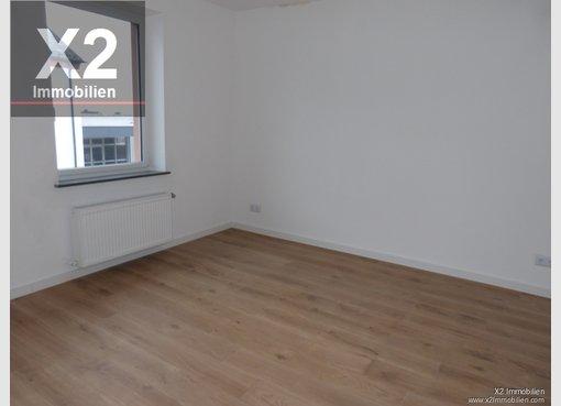 Apartment for rent 2 rooms in Bitburg (DE) - Ref. 7047803