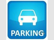 Garage - Parking for sale in Dudelange - Ref. 6793851