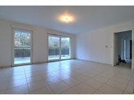 Appartement à louer F3 à Yutz - Réf. 4958843
