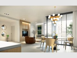 Apartment for sale 1 bedroom in Luxembourg-Centre ville - Ref. 6470267