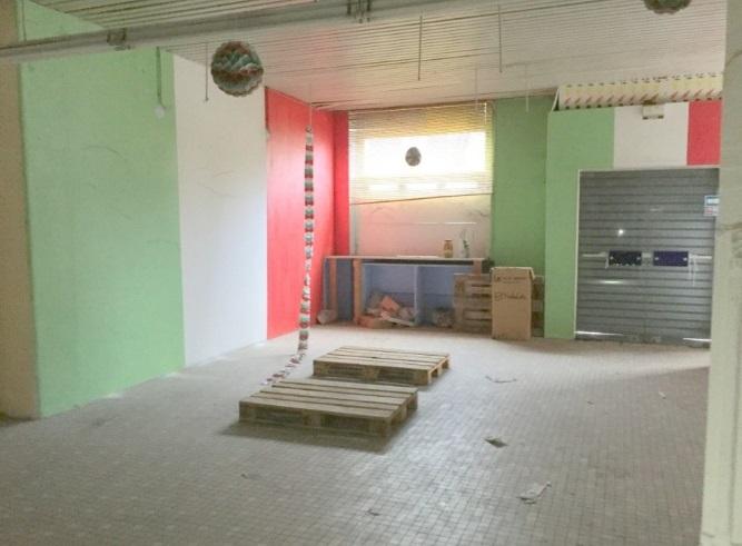 acheter local commercial 0 pièce 148 m² hagondange photo 3