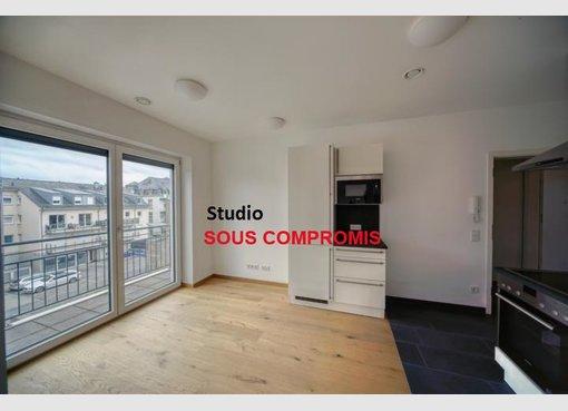 Apartment for sale 3 bedrooms in Echternach (LU) - Ref. 6802043