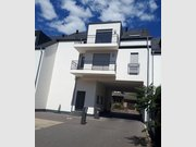Apartment for sale 3 bedrooms in Echternach - Ref. 6802043