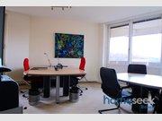 Bureau à louer à Luxembourg-Dommeldange - Réf. 6478459