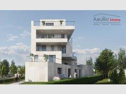 Wohnung zum Kauf 1 Zimmer in Mamer - Ref. 6675067