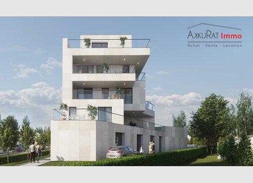 Apartment for sale 1 bedroom in Mamer (LU) - Ref. 6675067