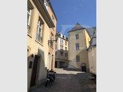 Haus zur Miete 2 Zimmer in Luxembourg-Centre ville - Ref. 6806139