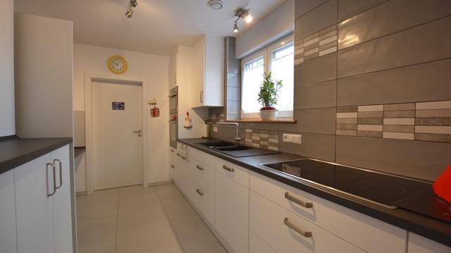 doppelhaushälfte kaufen 4 schlafzimmer 252 m² reisdorf foto 3