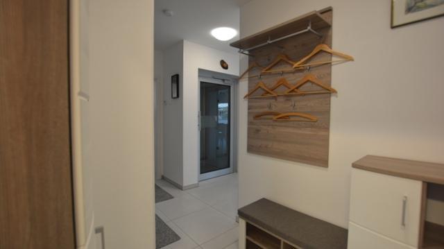 doppelhaushälfte kaufen 4 schlafzimmer 252 m² reisdorf foto 6