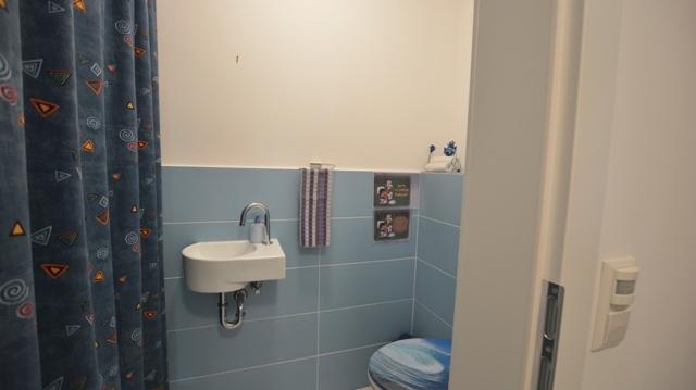 doppelhaushälfte kaufen 4 schlafzimmer 252 m² reisdorf foto 5