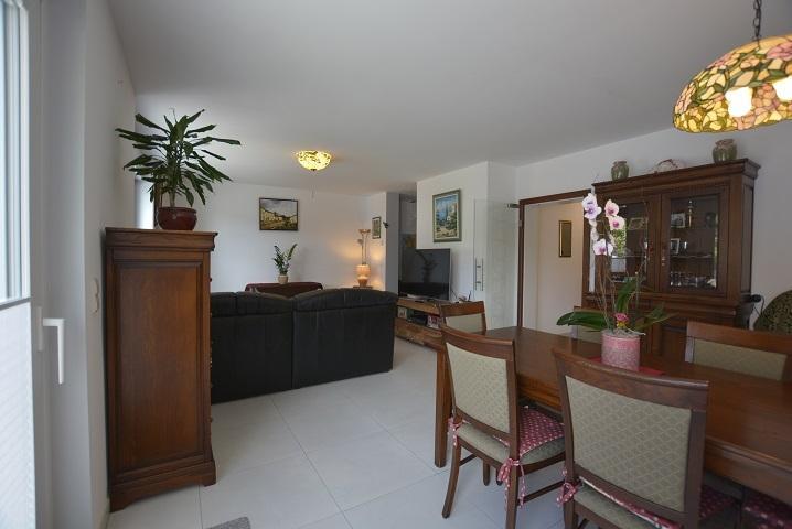 doppelhaushälfte kaufen 4 schlafzimmer 252 m² reisdorf foto 1