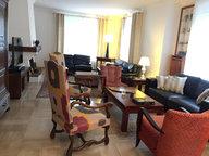 Maison à vendre F7 à Thionville - Réf. 6093435