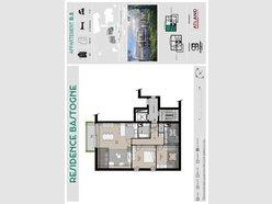 Apartment for sale 2 bedrooms in Marche-en-Famenne - Ref. 6425467