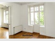Appartement à vendre 3 Pièces à Bochum - Réf. 6884219
