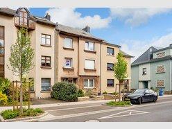 Immeuble de rapport à vendre 6 Chambres à Esch-sur-Alzette - Réf. 5966715