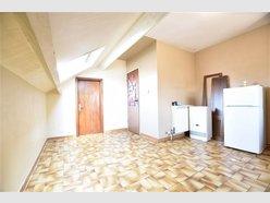 Studio for sale 1 bedroom in Arlon - Ref. 6298491