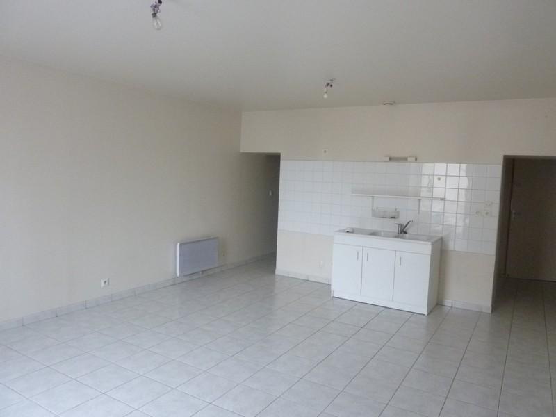 louer appartement 2 pièces 47.9 m² la flèche photo 1