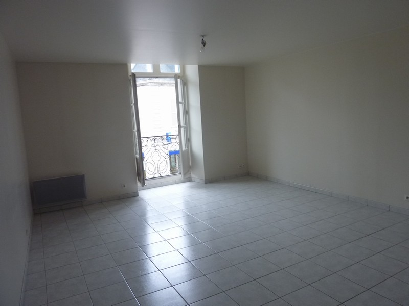 louer appartement 2 pièces 47.9 m² la flèche photo 4