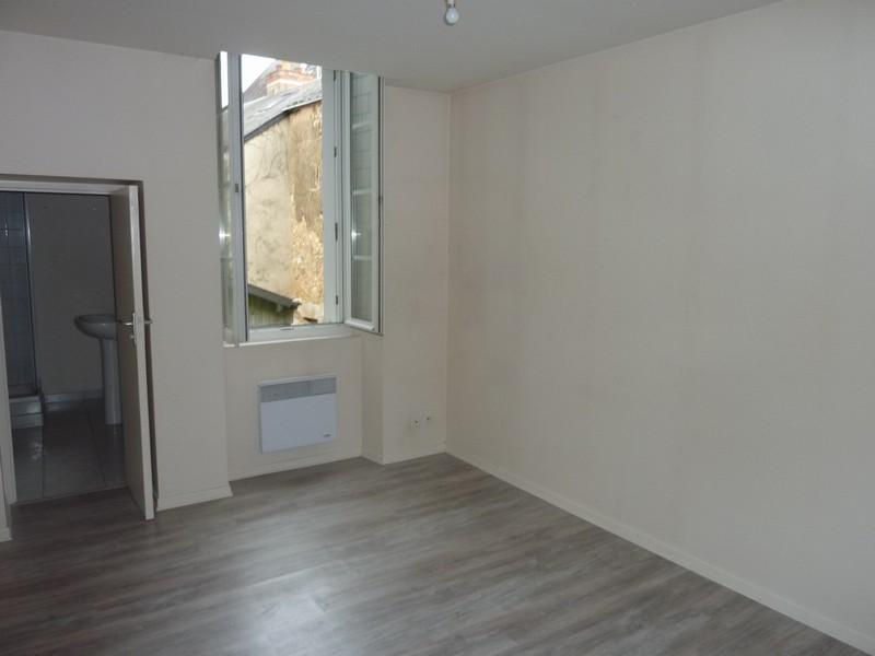 louer appartement 2 pièces 47.9 m² la flèche photo 3
