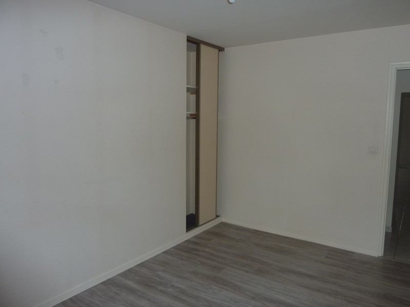 louer appartement 2 pièces 47.9 m² la flèche photo 2