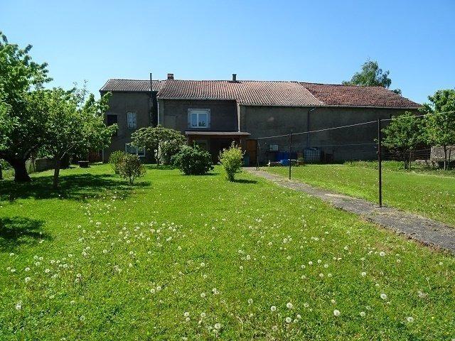 acheter maison mitoyenne 5 pièces 130 m² kerling-lès-sierck photo 3