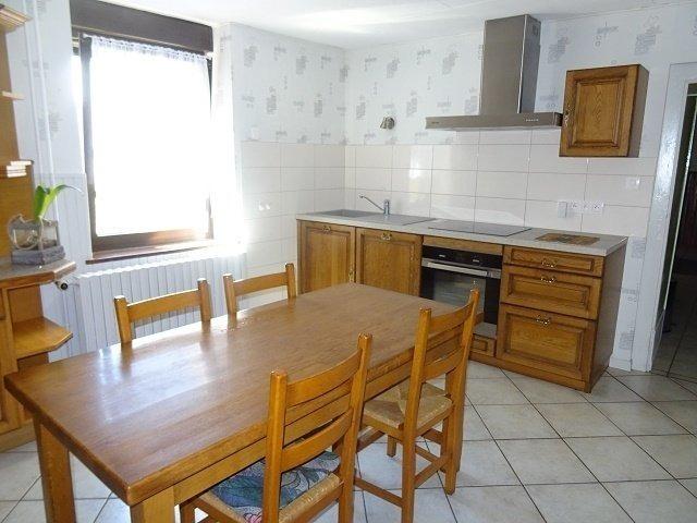 acheter maison mitoyenne 5 pièces 130 m² kerling-lès-sierck photo 5