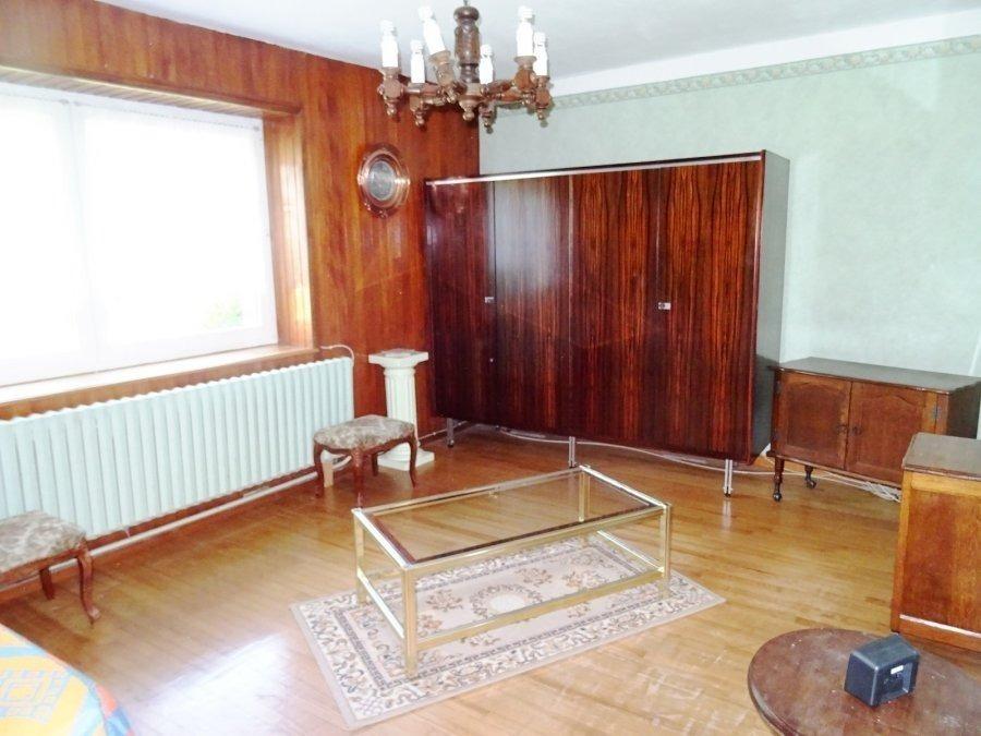acheter maison mitoyenne 5 pièces 130 m² kerling-lès-sierck photo 6