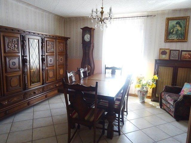 acheter maison mitoyenne 5 pièces 130 m² kerling-lès-sierck photo 7