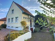 Maison à vendre F4 à Commercy - Réf. 7166843