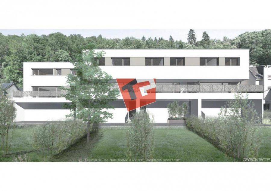 acheter maison 4 chambres 175 m² kopstal photo 1