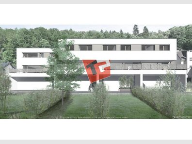 House for sale 4 bedrooms in Kopstal - Ref. 6183803