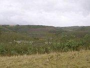 Terrain non constructible à vendre à Esch-sur-Sure - Réf. 5860219