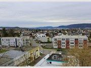 Appartement à louer 3 Pièces à Trier - Réf. 6650747