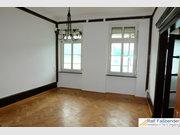 Appartement à louer 3 Pièces à Trier-Trier-Nord - Réf. 6851451
