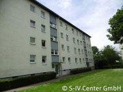 Wohnung zum Kauf 3 Zimmer in Dillingen - Ref. 4561787