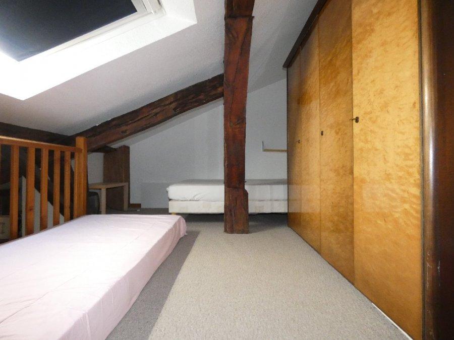 acheter appartement 2 pièces 36 m² toul photo 7