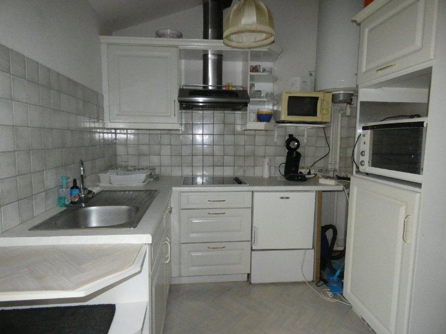 acheter appartement 2 pièces 36 m² toul photo 5