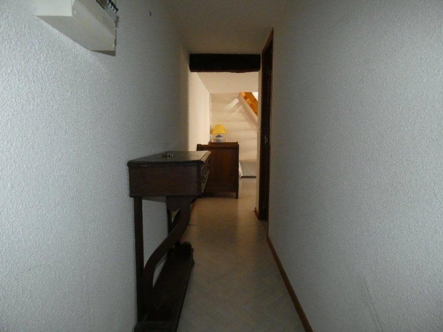 acheter appartement 2 pièces 36 m² toul photo 4
