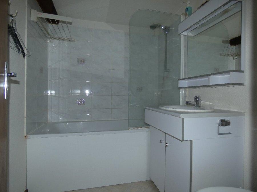 acheter appartement 2 pièces 36 m² toul photo 3