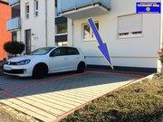Garage - Parking à louer à Mersch - Réf. 5823355
