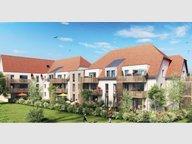 Appartement à vendre F1 à Schiltigheim - Réf. 5102459