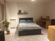 Schlafzimmer zur Miete 1 Zimmer in Luxembourg-Beggen - Ref. 5958523