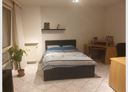 Schlafzimmer zur Miete 1 Zimmer in Luxembourg (LU) - Ref. 5958523