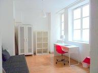 Appartement à louer F1 à Metz - Réf. 6220667