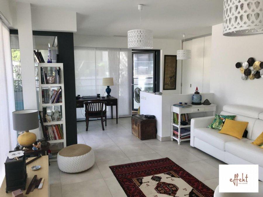 acheter studio 0 chambre 44 m² luxembourg photo 4