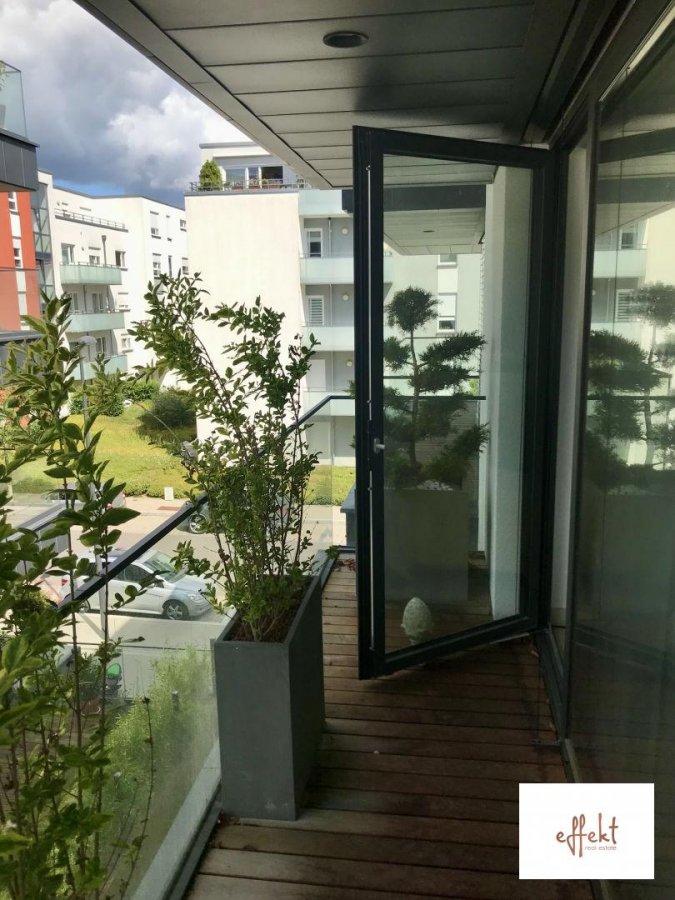 acheter studio 0 chambre 44 m² luxembourg photo 5