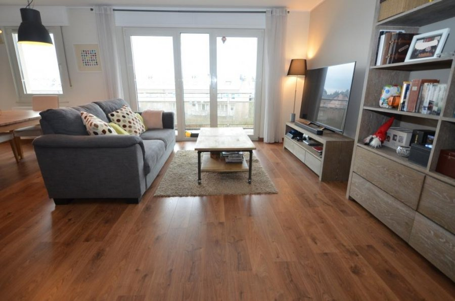 acheter appartement 2 chambres 92 m² luxembourg photo 5
